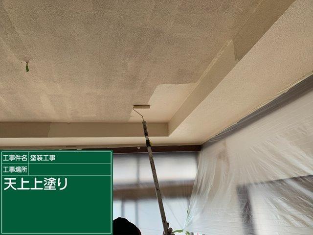 天井塗装_上塗り_0718_M00032 (1)