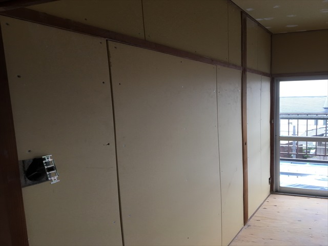 内壁石膏ボード_0714_M00032 (1)