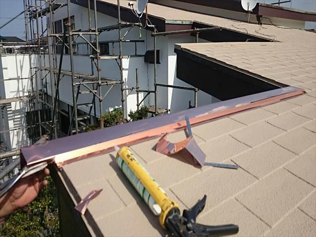 屋根板金入れ替え-_M00004 (1)
