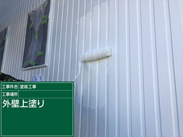 0121 外壁上塗り(1)_M00019
