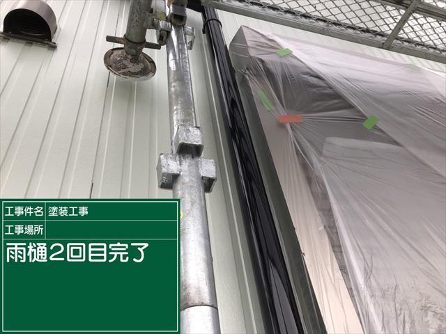 0122 雨樋2回め(2)_M00019