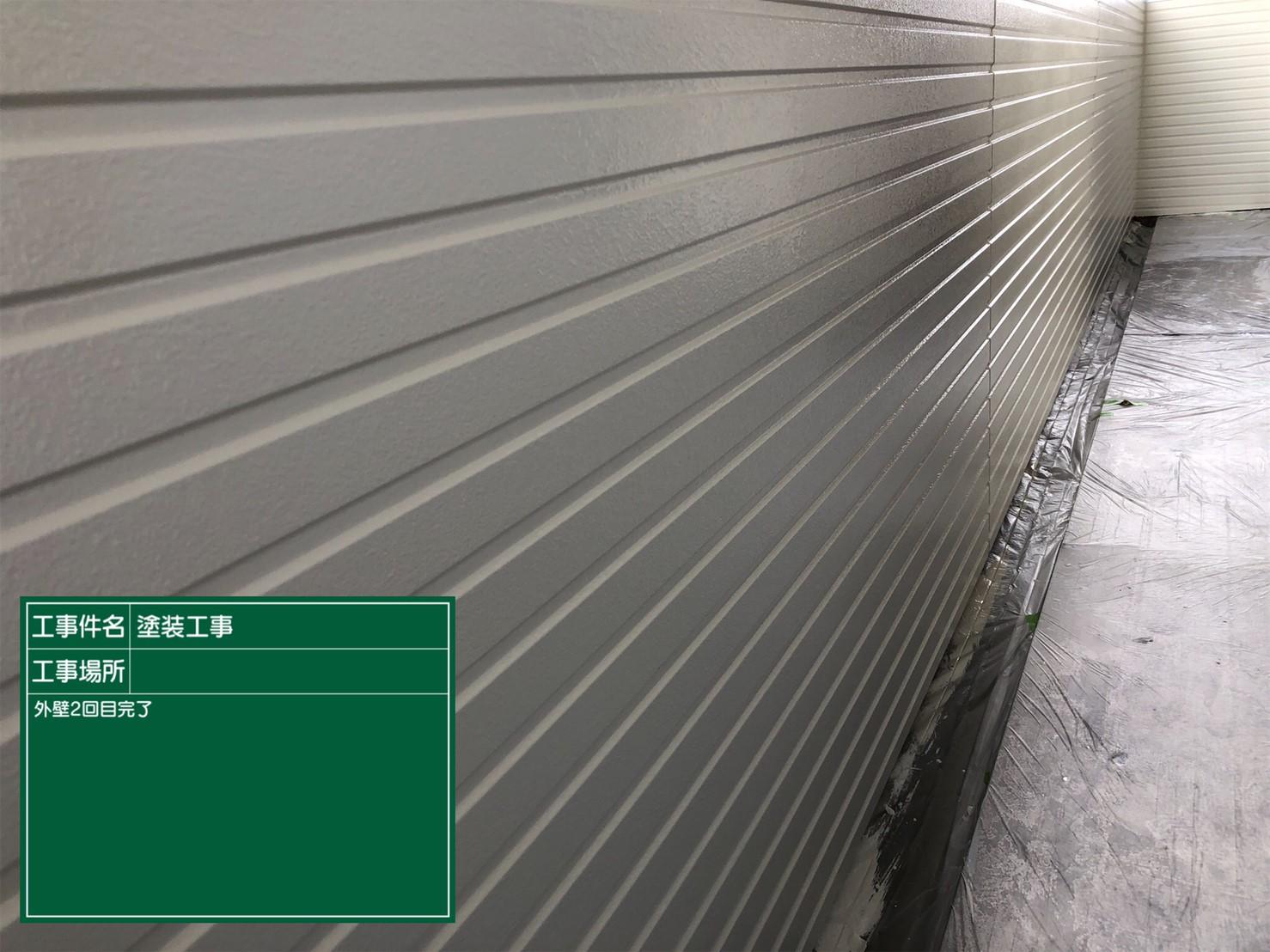 1225_外壁上塗り_M00017 (4)