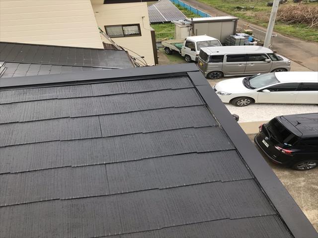 屋根ー棟板金ー浮き_0421_M00033