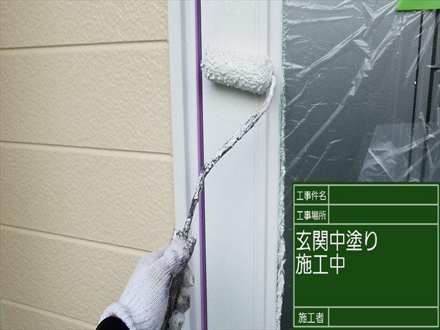 玄関中塗り_0506_M00028 (1)