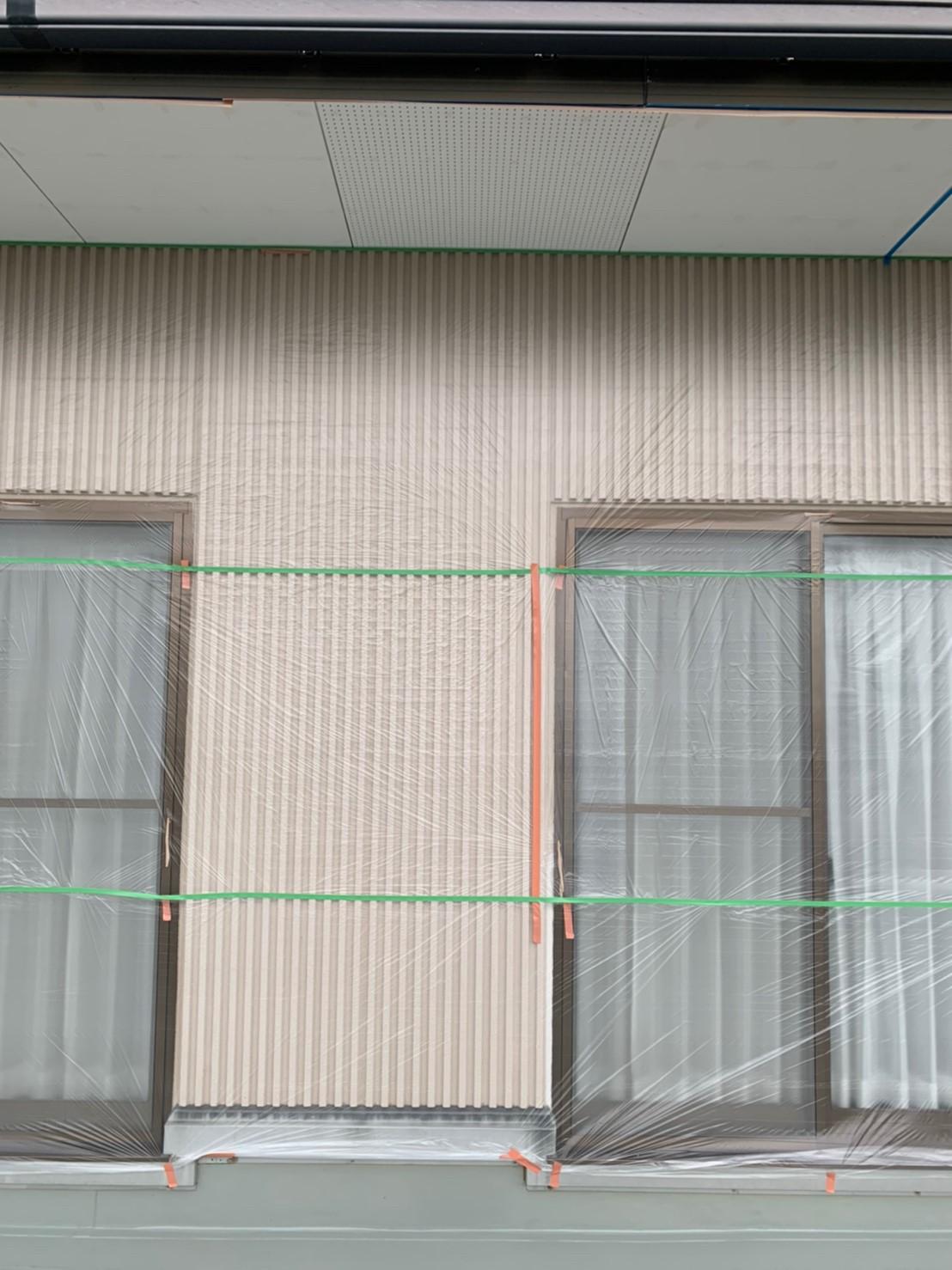 H様邸塗装_M00016 (1)