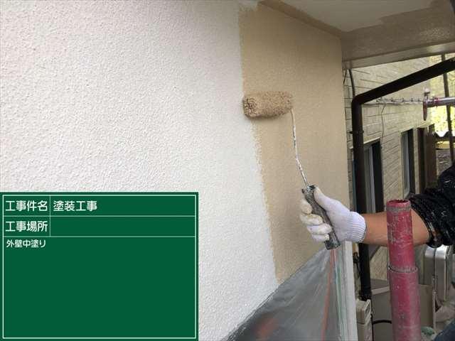 029外壁中塗り_M00001
