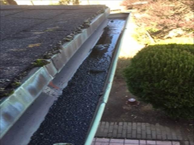 000現調 雨樋排水つまり_M00004 (2)