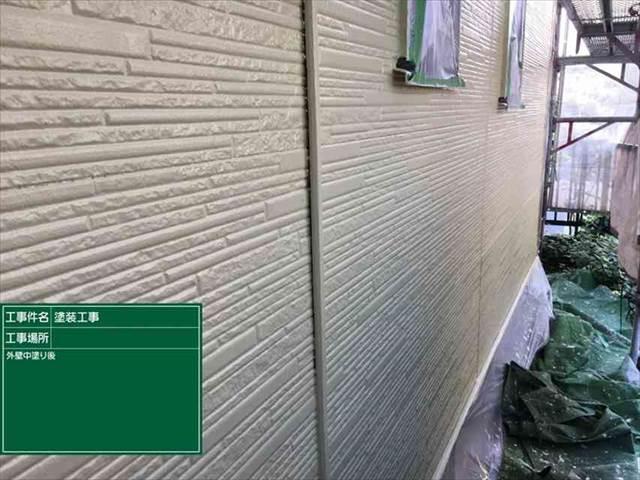 外壁02中塗り (2)_M00009