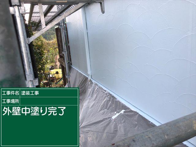 外壁中塗り_0408_M00026 (2)