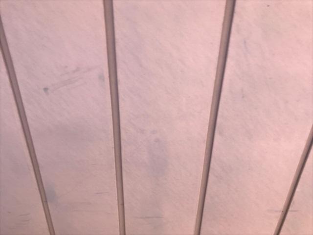 外壁ーチョーキング劣化_1021_M00034 (4)