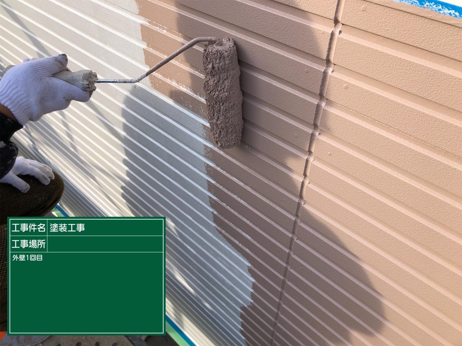 1224_外壁中塗り_M00017 (4)