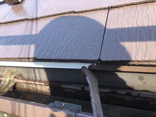 屋根中塗り_0225_M00024 (3)