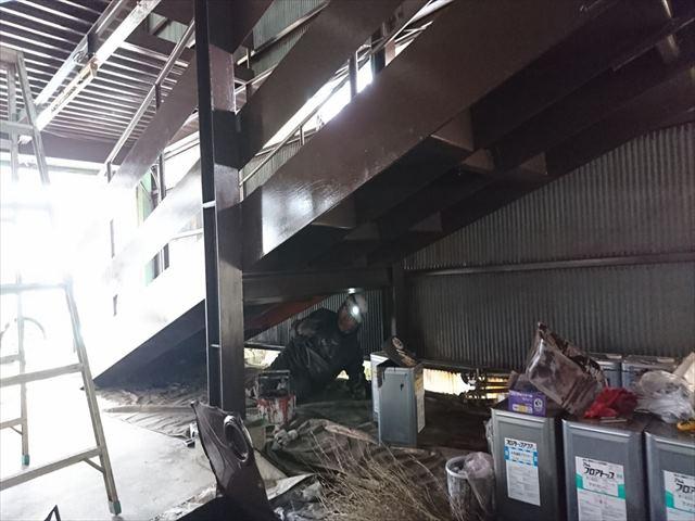 階段下の塗装_0227_M00022 (2)