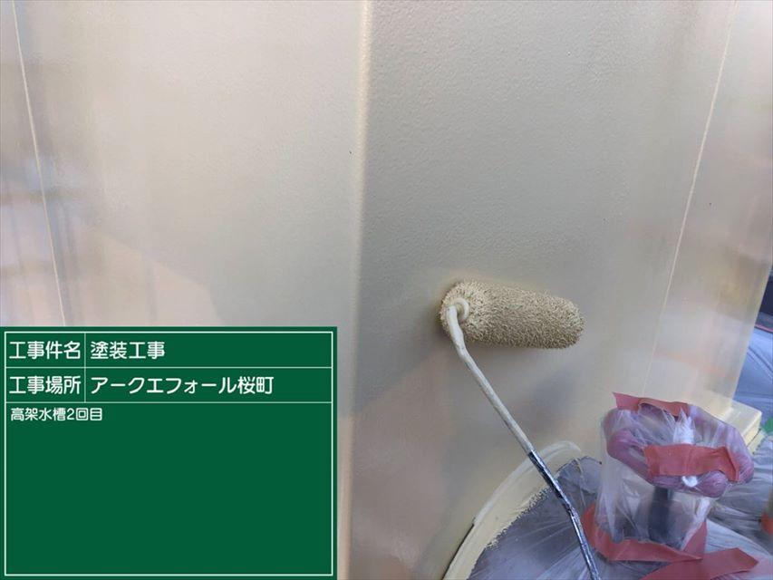 高架水槽ー仕上げ_M00018