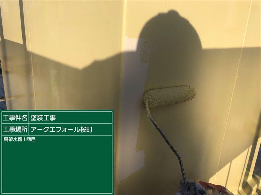 高架水槽ー一回目_M00018