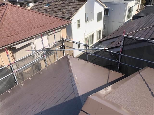 屋根中塗り_0225_M00024 (4)
