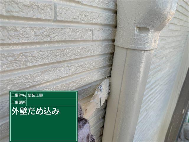 外壁だめ込み0908_a0001(1)002