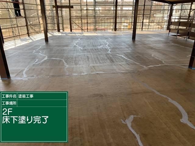 床下塗り_0303_M00022 (5)