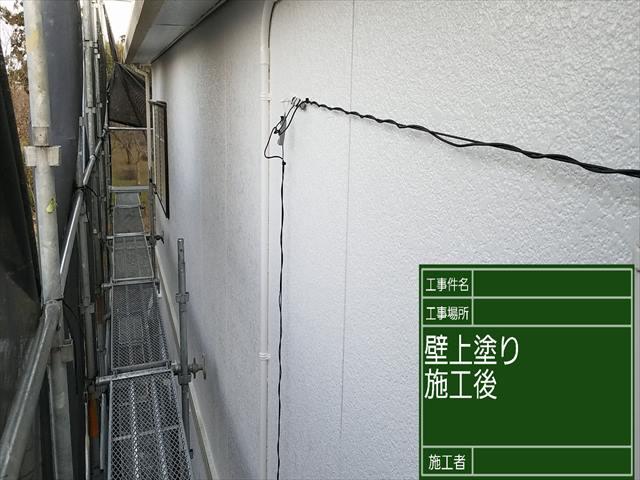 外壁上塗り_0324_M00027 (4)