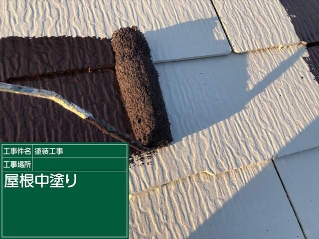 屋根中塗り1030_a0001(1)010