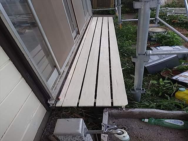 縁側補修塗装_0801_M00032 (4)