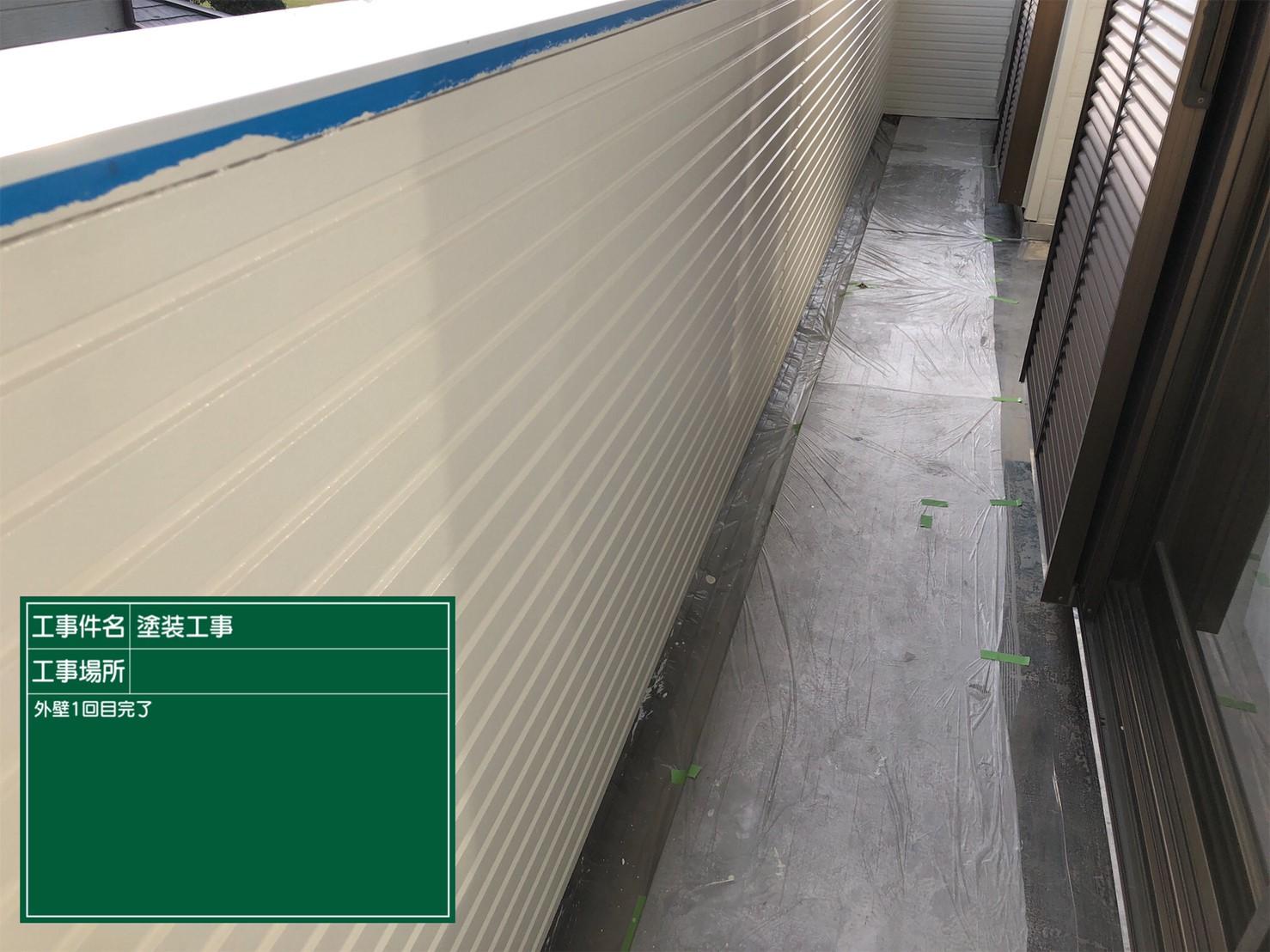 1224_外壁中塗り_M00017 (3)