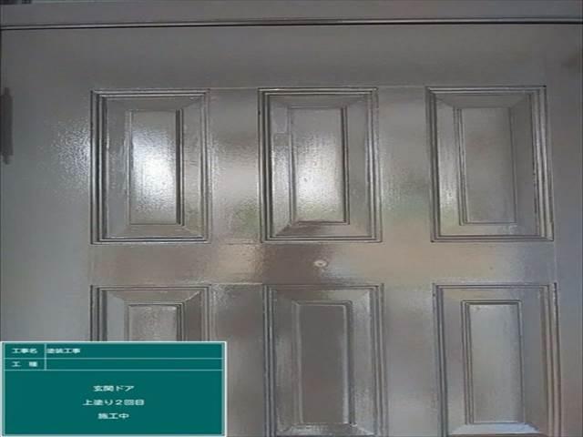 玄関02上塗り2 (2)_M00008