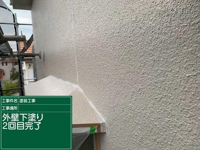 外壁下塗り2回目_0505_M00029 (3)