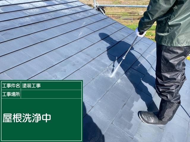 屋根高圧洗浄_0320_M00026 (1)