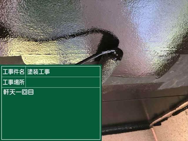 軒天_ 1_M00013