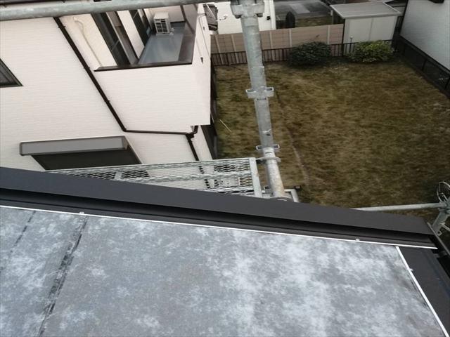 屋根・カバー工法1212_a0001(4)008