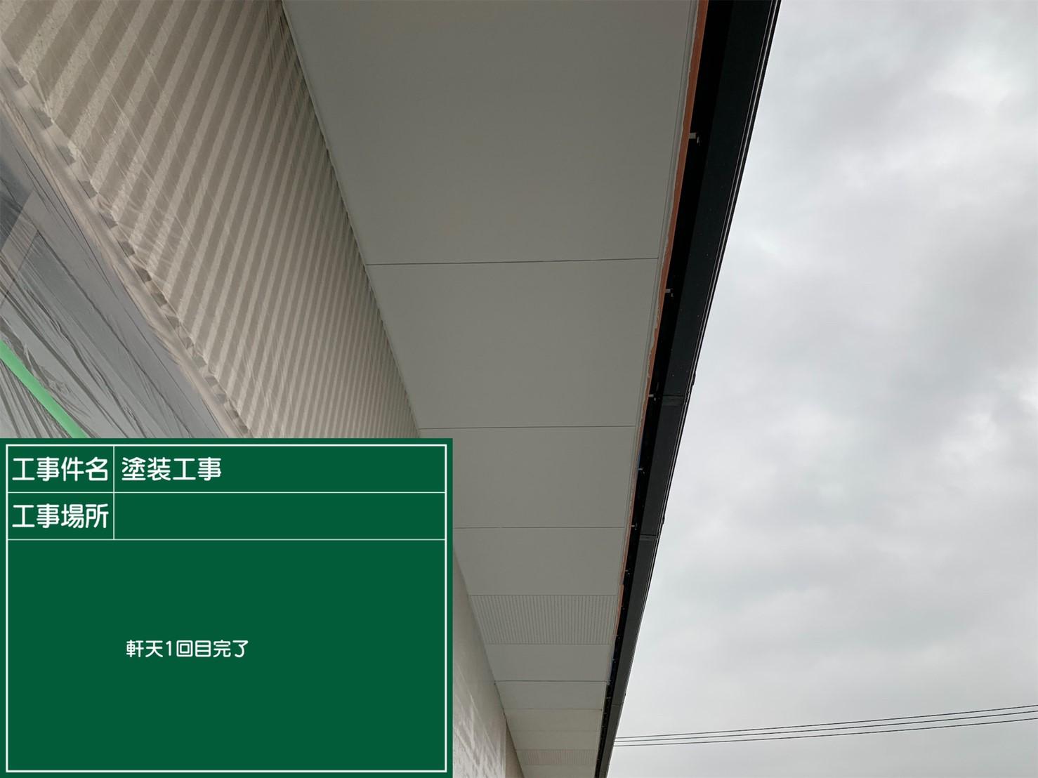 H様邸塗装_M00016 (2)