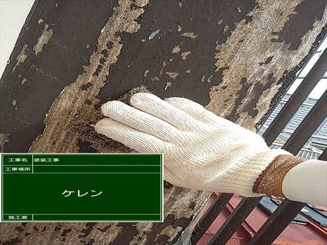 破風_0703_M00032 (1)