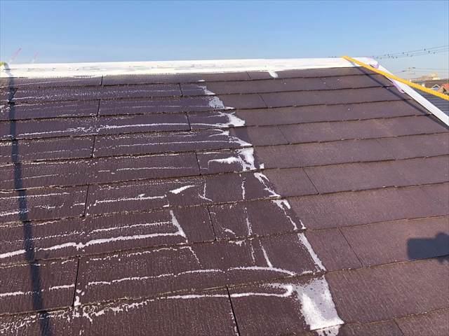 屋根下塗り1回め_0224_M00024 (1)