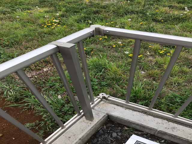 外構ーフェンス (2)_0421_M00033