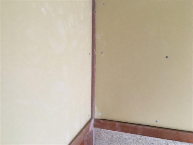 内壁石膏ボード_0714_M00032 (2)
