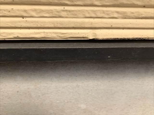 水切り板金-鉄-塗膜劣化?_M00009