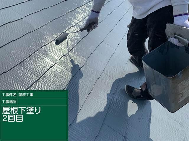 屋根塗装下塗り②_0501_M00029 (1)