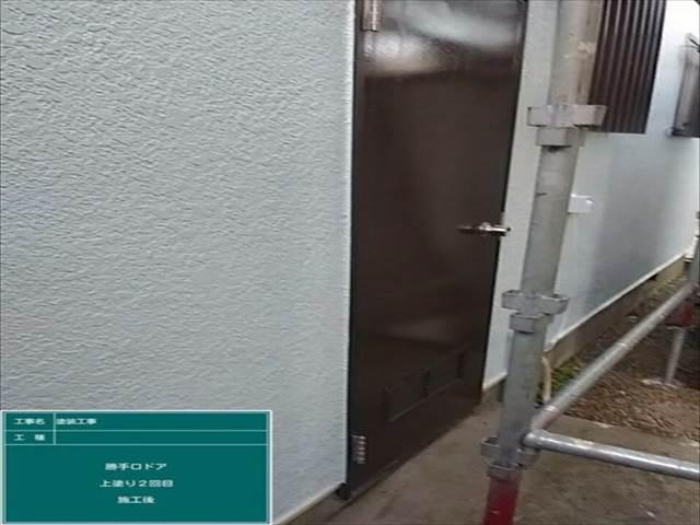 ドア03上塗り (3)_M00008