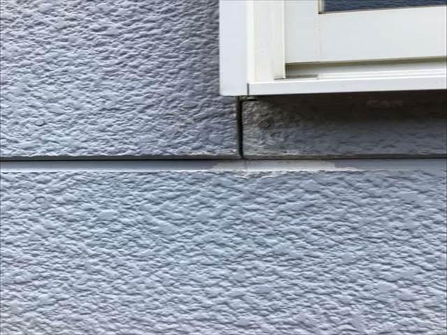 外壁-サイディング-白化_M00014
