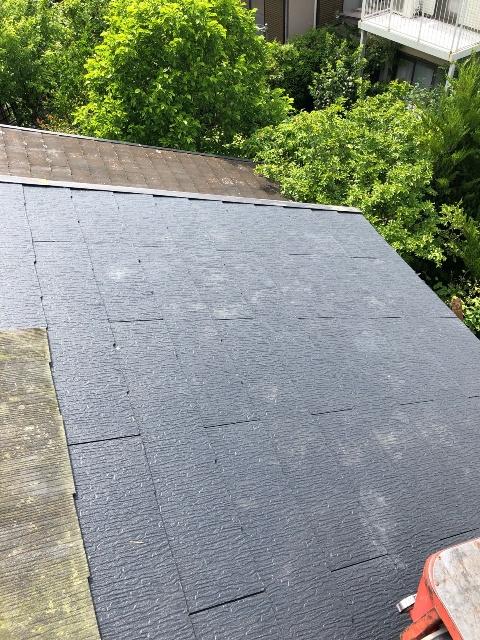 屋根⑥20034