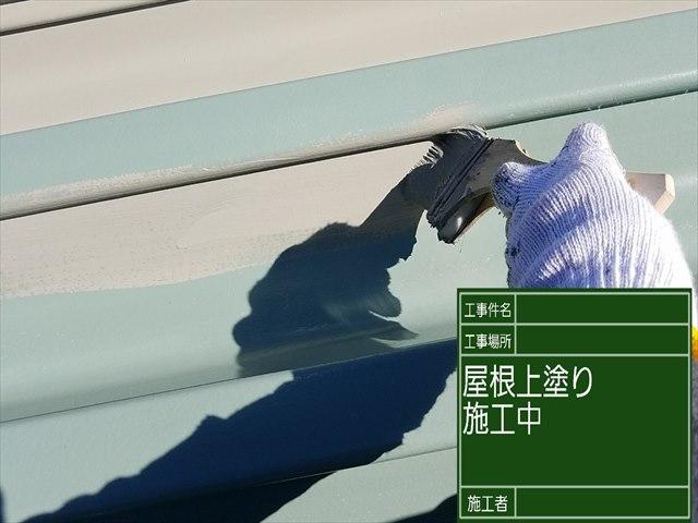 屋根上塗り_0311_M00027 (1)