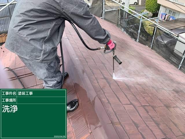 屋根高圧洗浄_0428_M00029 (2)