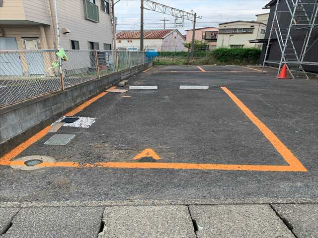 駐車場ナンバリング_0418_M00022 (4)
