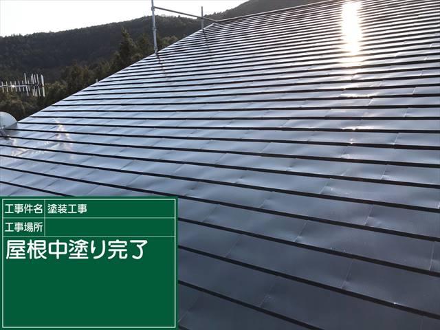 屋根中塗り_0326_M00026 (2)
