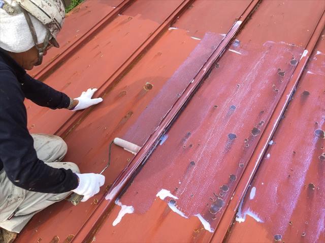 屋根下塗り_0627_M00032 (2)