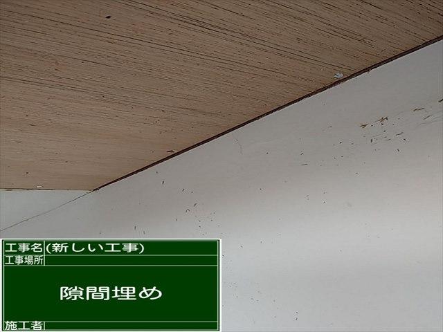 新設軒天コーキンキング_0116_M00034 (1)002