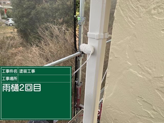 0127_雨樋2回め_M00020 (1)