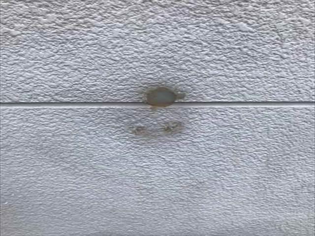 外壁-サイディング-設備用開口部仕舞い後_M00014