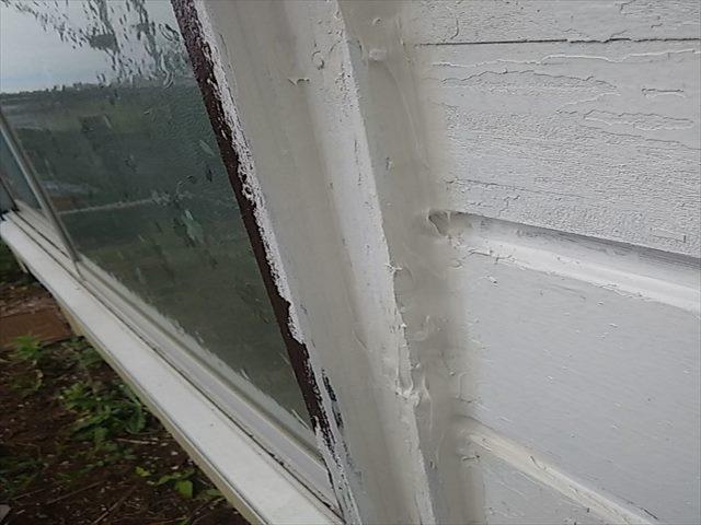木造外壁補修_0724_M00032 (2)